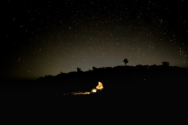 Night fire under stars.jpg