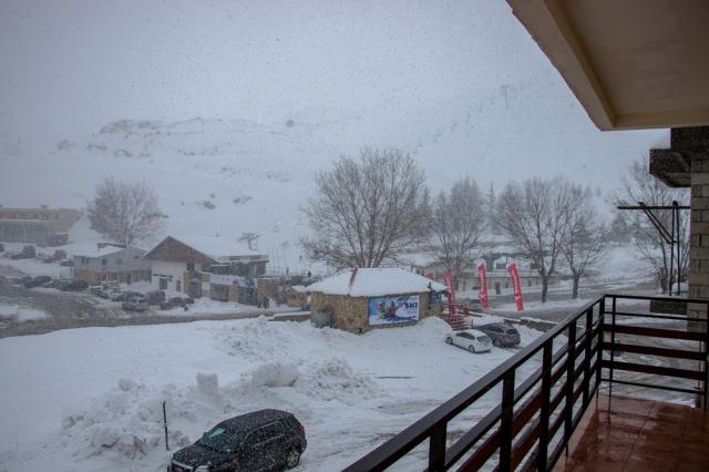Blog 2 Mountain view-1