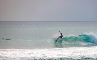 Surfing 2-2
