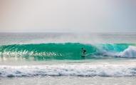 Surfing 2-3