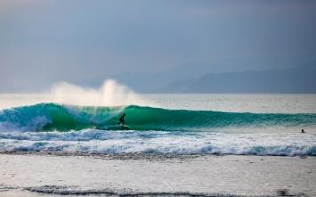 Surfing 2-4