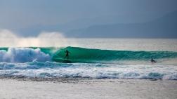 Surfing 2-5