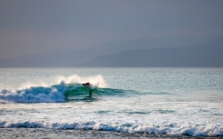 Surfing 2-6